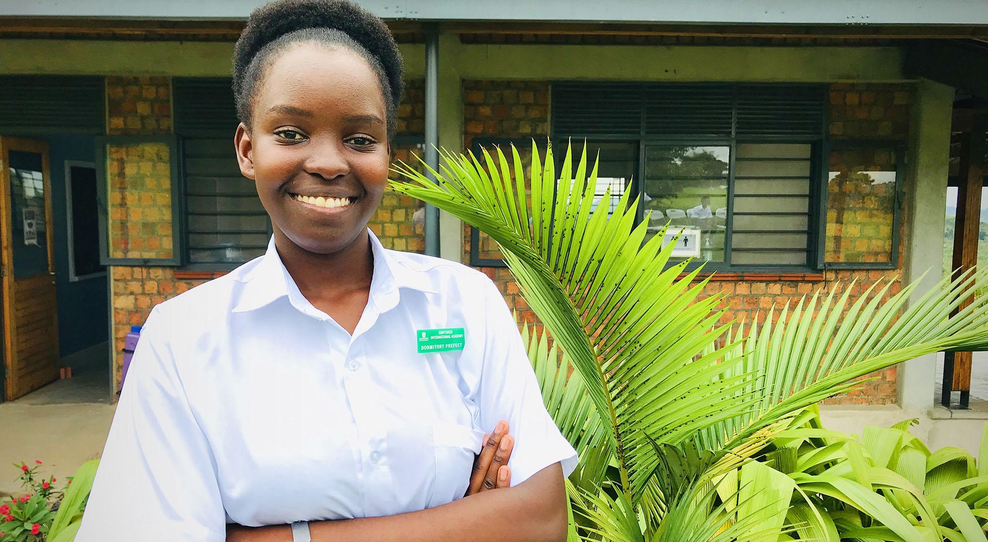 empower-student