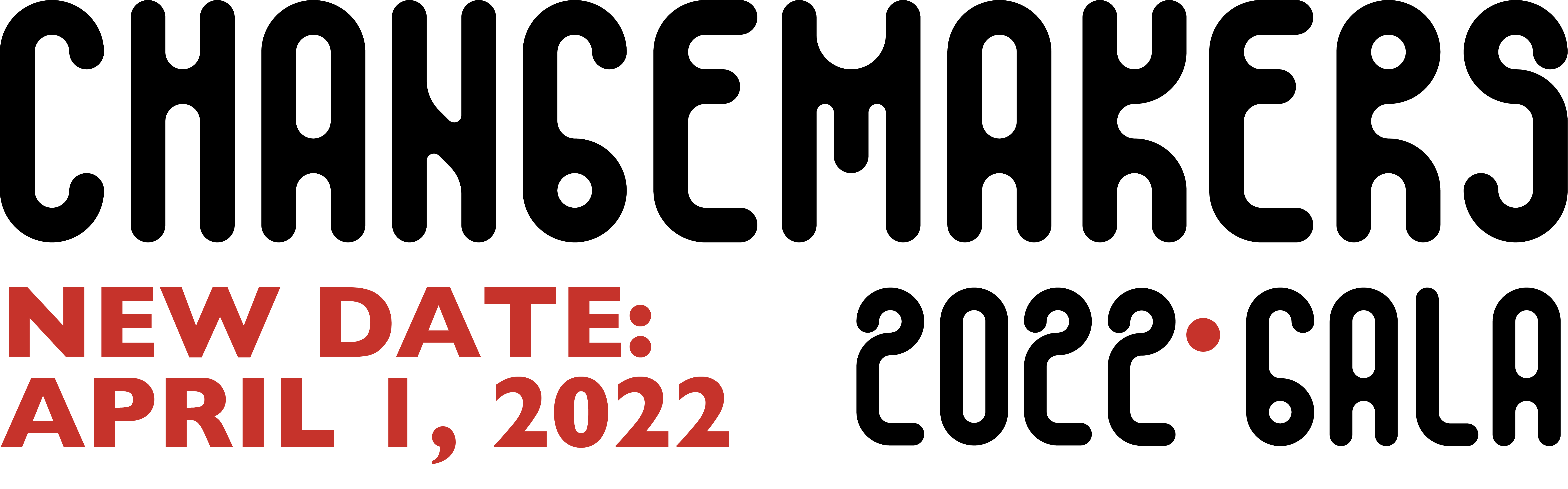 changemakers-2022-gala-title-treatment-with-date-1